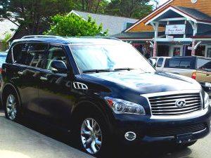 Auto Insurance Quotes Boynton Beach, FL
