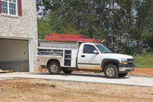 Commercial Auto Insurance Boynton Beach, FL